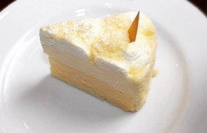 Review chi tiết về món bánh hot hit đình đám Letao Cheesecake