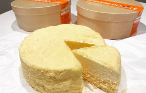 Letao-Cheesecake (2).jpg