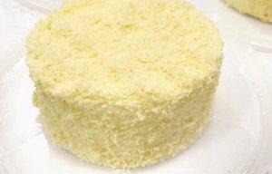 Letao-Cheesecake (3).jpg