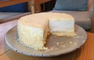 Letao-Cheesecake (4).jpg
