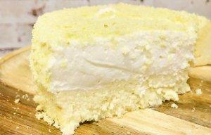 Letao-Cheesecake (5).jpg