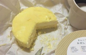 Letao-Cheesecake (7).jpg