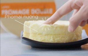 Letao-Cheesecake (8).jpg