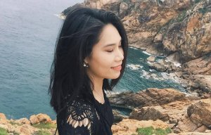 Hanh-trinh-kham-pha-Quy-Nhon-xanh-ngat-xanh-vao-dip-le (4).jpg