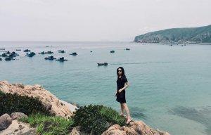 Hanh-trinh-kham-pha-Quy-Nhon-xanh-ngat-xanh-vao-dip-le (16).jpg