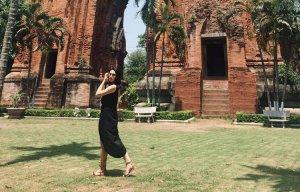 Hanh-trinh-kham-pha-Quy-Nhon-xanh-ngat-xanh-vao-dip-le (28).jpg