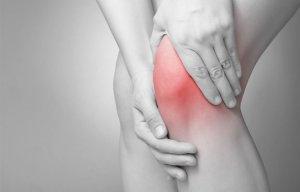 Đau nhức xương khớp - dấu hiệu của nhiều bệnh nguy hiểm