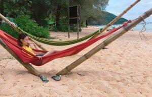 Review-hanh-trinh-tu-Sai-Gon-Ha-Tien-Sihanoukville-Kohrong Samloem (9).jpg