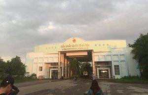 Review-hanh-trinh-tu-Sai-Gon-Ha-Tien-Sihanoukville-Kohrong Samloem (14).jpg