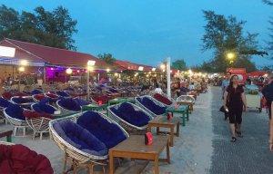 Review-hanh-trinh-tu-Sai-Gon-Ha-Tien-Sihanoukville-Kohrong Samloem (17).jpg
