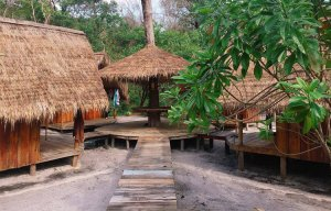 Review-hanh-trinh-tu-Sai-Gon-Ha-Tien-Sihanoukville-Kohrong Samloem (27).jpg