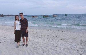 Review-hanh-trinh-tu-Sai-Gon-Ha-Tien-Sihanoukville-Kohrong Samloem (28).jpg