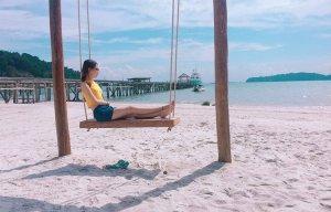 Review-hanh-trinh-tu-Sai-Gon-Ha-Tien-Sihanoukville-Kohrong Samloem (36).jpg
