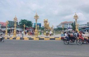 Review-hanh-trinh-tu-Sai-Gon-Ha-Tien-Sihanoukville-Kohrong Samloem (37).jpg