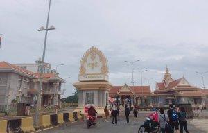 Review-hanh-trinh-tu-Sai-Gon-Ha-Tien-Sihanoukville-Kohrong Samloem (39).jpg
