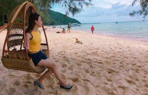 Review-hanh-trinh-tu-Sai-Gon-Ha-Tien-Sihanoukville-Kohrong Samloem (40).jpg