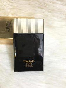 Tomford Noir Extreme edp 100ml