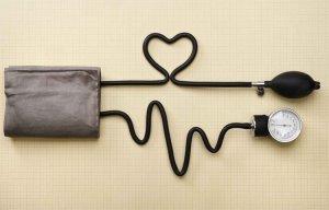 Bài thuốc đơn giản chữa huyết áp thấp mà không hề tái pháp