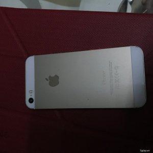Iphone 5s gold 32gb qt 98,99%