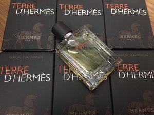Hermes Terre edp 12.5ml nam