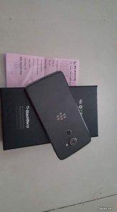 Blackberry DTEK 60, hàng công ty việt nam có hóa đơn bh 12/2017