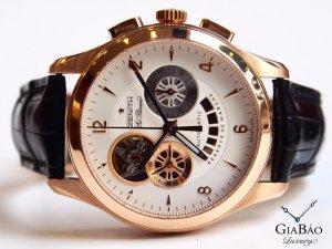 Đồng hồ Zenith El Primero T Open Mens Watch