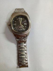 Đồng hồ XG  AMES JAPAN MOVEMENT- Đồ xưa hàng xách tay từ Mỹ