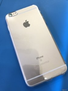 iphone-6s-plus-16gb (3).jpg