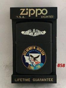 Z.858 -chu niên sơn đen 32-89