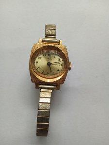 Đồng hồ TIMEX  hàng xách tay từ Mỹ