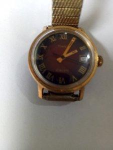 Đồng hồ TIMEX (MS1) hàng xách tay từ Mỹ