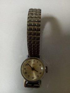 Đồng hồ TIMEX (MS4) hàng xách tay từ Mỹ