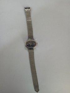 Đồng hồ TIMEX (MS5) hàng xách tay từ Mỹ