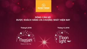 Căn Hộ MOONLIGHT BOULEVARD - Liền Kề AEON Bình Tân (3).PNG