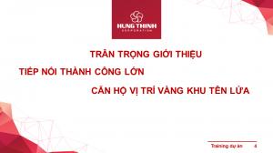 Căn Hộ MOONLIGHT BOULEVARD - Liền Kề AEON Bình Tân (4).PNG