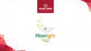Căn Hộ MOONLIGHT BOULEVARD - Liền Kề AEON Bình Tân (5).PNG