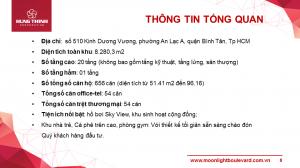 Căn Hộ MOONLIGHT BOULEVARD - Liền Kề AEON Bình Tân (8).PNG