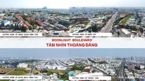 Căn Hộ MOONLIGHT BOULEVARD - Liền Kề AEON Bình Tân (15).PNG