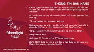 Căn Hộ MOONLIGHT BOULEVARD - Liền Kề AEON Bình Tân (17).PNG