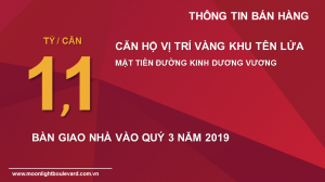 Căn Hộ MOONLIGHT BOULEVARD - Liền Kề AEON Bình Tân (18).PNG