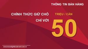 Căn Hộ MOONLIGHT BOULEVARD - Liền Kề AEON Bình Tân (20).PNG