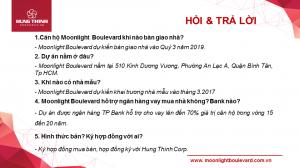 Căn Hộ MOONLIGHT BOULEVARD - Liền Kề AEON Bình Tân (21).PNG