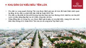 Căn Hộ MOONLIGHT BOULEVARD - Liền Kề AEON Bình Tân (26).PNG