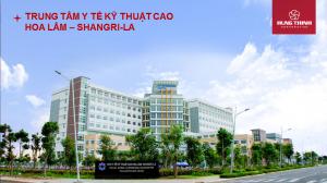 Căn Hộ MOONLIGHT BOULEVARD - Liền Kề AEON Bình Tân (28).PNG