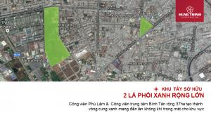 Căn Hộ MOONLIGHT BOULEVARD - Liền Kề AEON Bình Tân (29).PNG