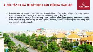 Căn Hộ MOONLIGHT BOULEVARD - Liền Kề AEON Bình Tân (30).PNG