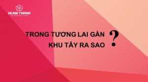 Căn Hộ MOONLIGHT BOULEVARD - Liền Kề AEON Bình Tân (31).PNG