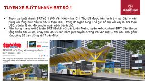 Căn Hộ MOONLIGHT BOULEVARD - Liền Kề AEON Bình Tân (34).PNG
