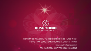Căn Hộ MOONLIGHT BOULEVARD - Liền Kề AEON Bình Tân (40).PNG