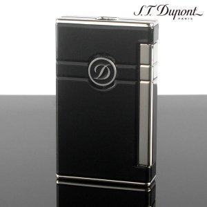 Khò Dupont L2 cho cigar